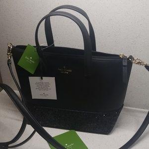 KATE SPADE New York crossbody/hand bag